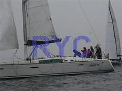 105T_00595