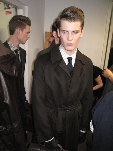 William Eustace3055_FW10_Paris_Dunhill BS(Dazed Digital)
