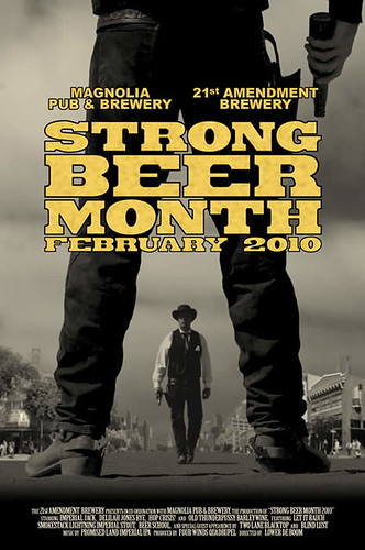 strong-beer-month-10