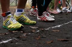 PRŮZKUM: Jaká je vaše oblíbená značka běžeckých bot?