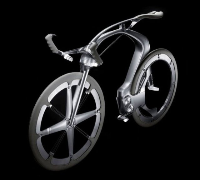 puegot-b1k-concept-bicycle_2