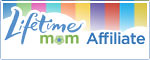 Lifetime Moms Affiliate