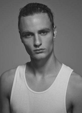 Oskar Tranum0014(UNIQUE Blog)