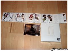 Ost Final Fantasy XIII - 04