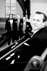Rosie & Brett, The Boys - 12 (Miles Away Photography - Mandi Miles) Tags: life family wedding friends party love beautiful portraits wonderful happy photography groom bride photo dance amazing photographer image gorgeous picture marriage pic celebration together photograph join stunning forever build groomsmen ushers share radiant breathtaking commitment blushing matrimony nuptuals milesaway mandimiles milesawayphotography milesawayphotography bridewsmaid