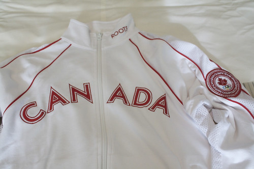 2010 Vancouver Olympics5