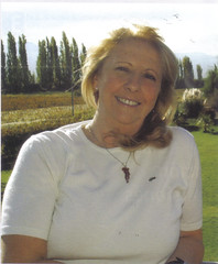 La industria del vino, según el ojo de Susana Balbo