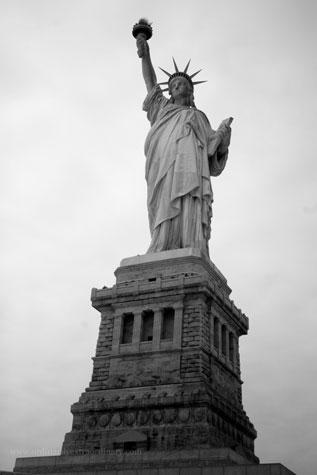 New-York_Feb062009_0800BWweb
