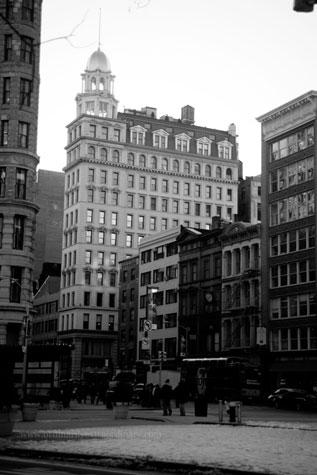 New-York_Feb062009_0890BWweb