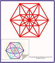 ve_hexagon