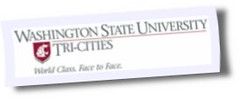 Washington State University Tri Cities