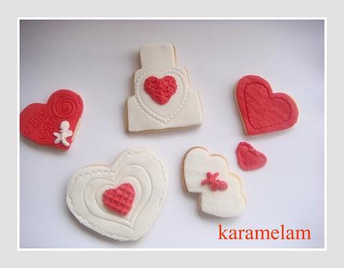 aşk kurabiyeleri 007