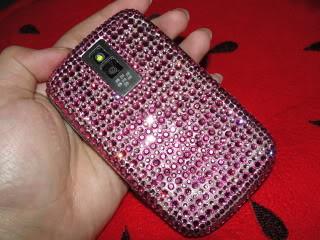 pinkbling