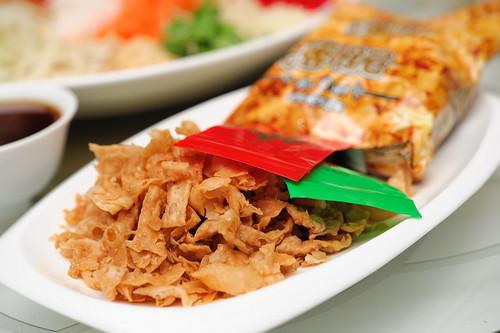 Foodie CNY (13)