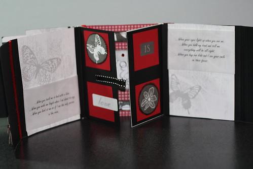 ValentinesDayAlexCard0013