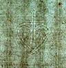 Watermark on flyleaf from Thomas Aquinas: Expositio (Postilla) in Job