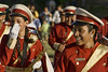 that was funny (Luis Eduardo ®) Tags: girls music smile happy parade marchingband luismosquera