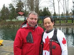 2010_Olympics_Feb12 191