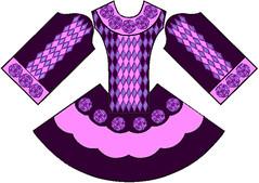 AD 36 dress b