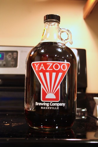 yazoo growler by jameswhitefanclub.
