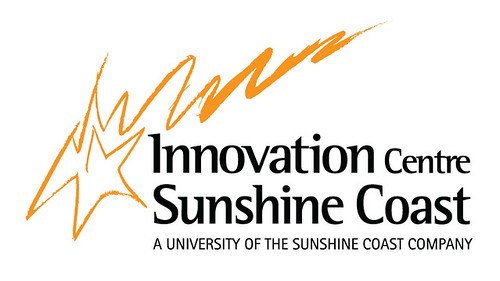 innovation centre logo