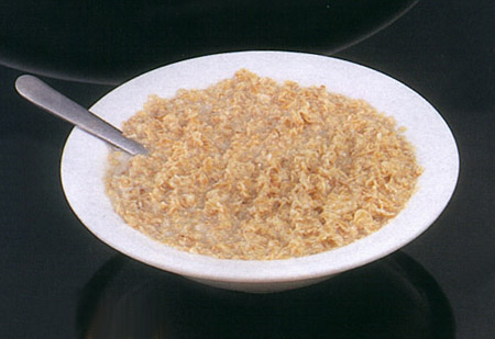 cereal-oatmeal