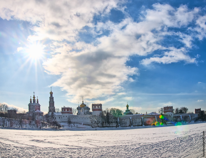 nov_monastery