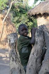 Samfya (Krzysztof Kryza) Tags: uganda zambia livingstone lusaka bemba mongu zambeziriver sesheke ngoni sioma senanga samfya kryza siomafalls nyanja dawidlivingstone kalobolewa kashikishi bungawelulake mwerulake