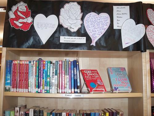 shape poems for kids. shape poems for kids