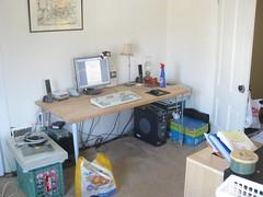 Office 2010 02 20 004