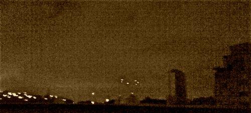 São Paulo 31.12.2009