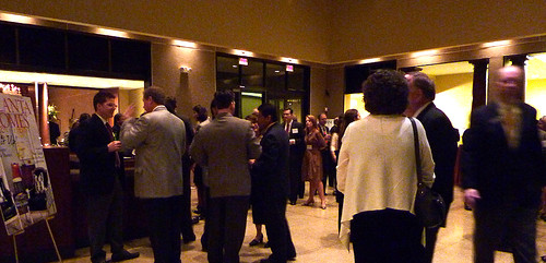 P1000817-2010-02-20-Shutze-Awards-Reception-Crowd-Blur