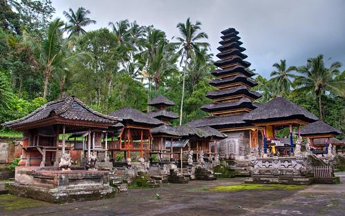 Bali 47