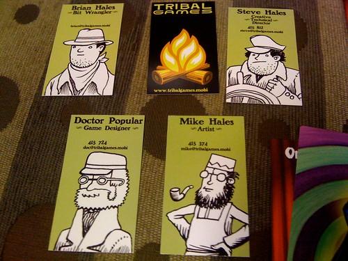 cards@tribalgames.mobi