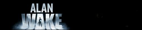 Alan Wake - 24-02-10 - 01