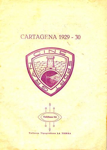 GRAN CINE SPORT+CARATULA 1929.bmp