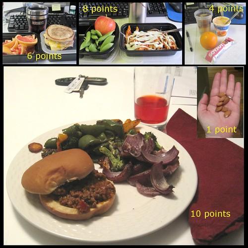 2010-02-25 food