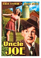 Uncle Joe (1941)