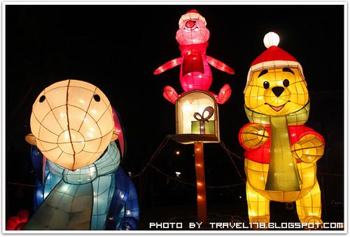 2010中台灣元宵燈會_0478