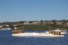 20100221_MG_2473 (Art K. Photos) Tags: landscape arts culture entertainment sailboats cya classicyachts lakecruising