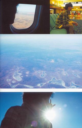 三浦春馬 画像24
