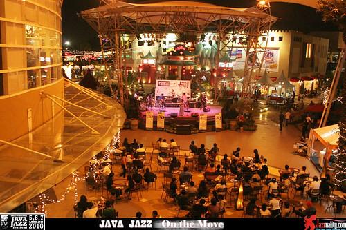 JJOTM La Piazza (2)