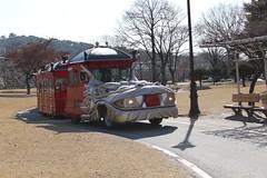 Suwon (euonymus_0220) Tags: korea suwon