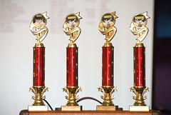 FtF_bowling_w_Lee_59 (Face to Face, Greensboro) Tags: art nc nikon sb600 event amf trophy d200 facetoface bowler average 2010 f2f 18200mmvr socialpractice leewalton facetofacegreensboro greensboeo