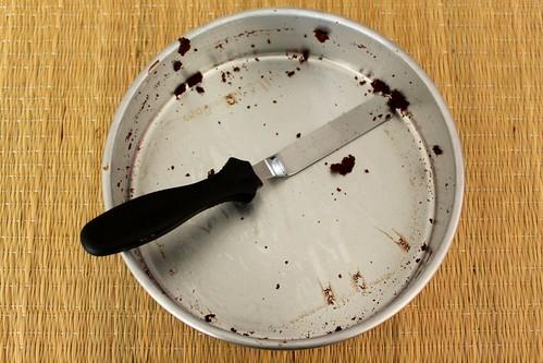 cakeoldfashionedchocolate (4)