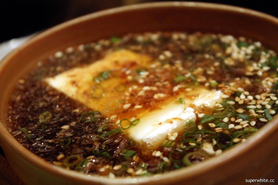 Umaiya Tofu