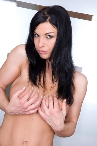 polish big tits boobs live pics: female,  cleavage,  sexy,  naked,  model,  hiding,  nude, axeanna,  hot,  bigtits