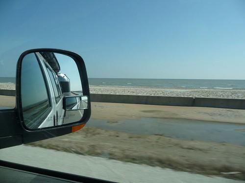 gulf drive.