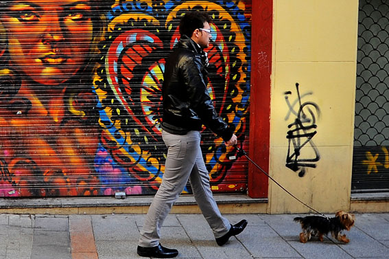 #PP_MADRID_08