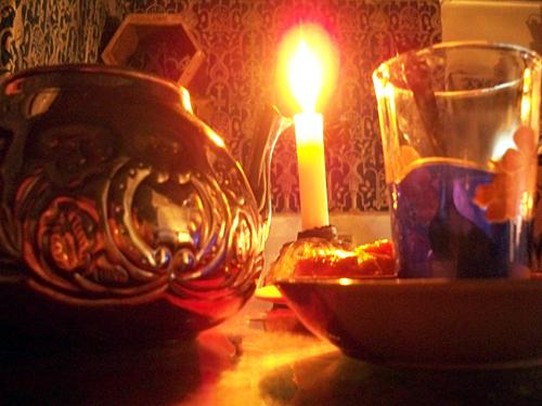 arabic-tea-granada